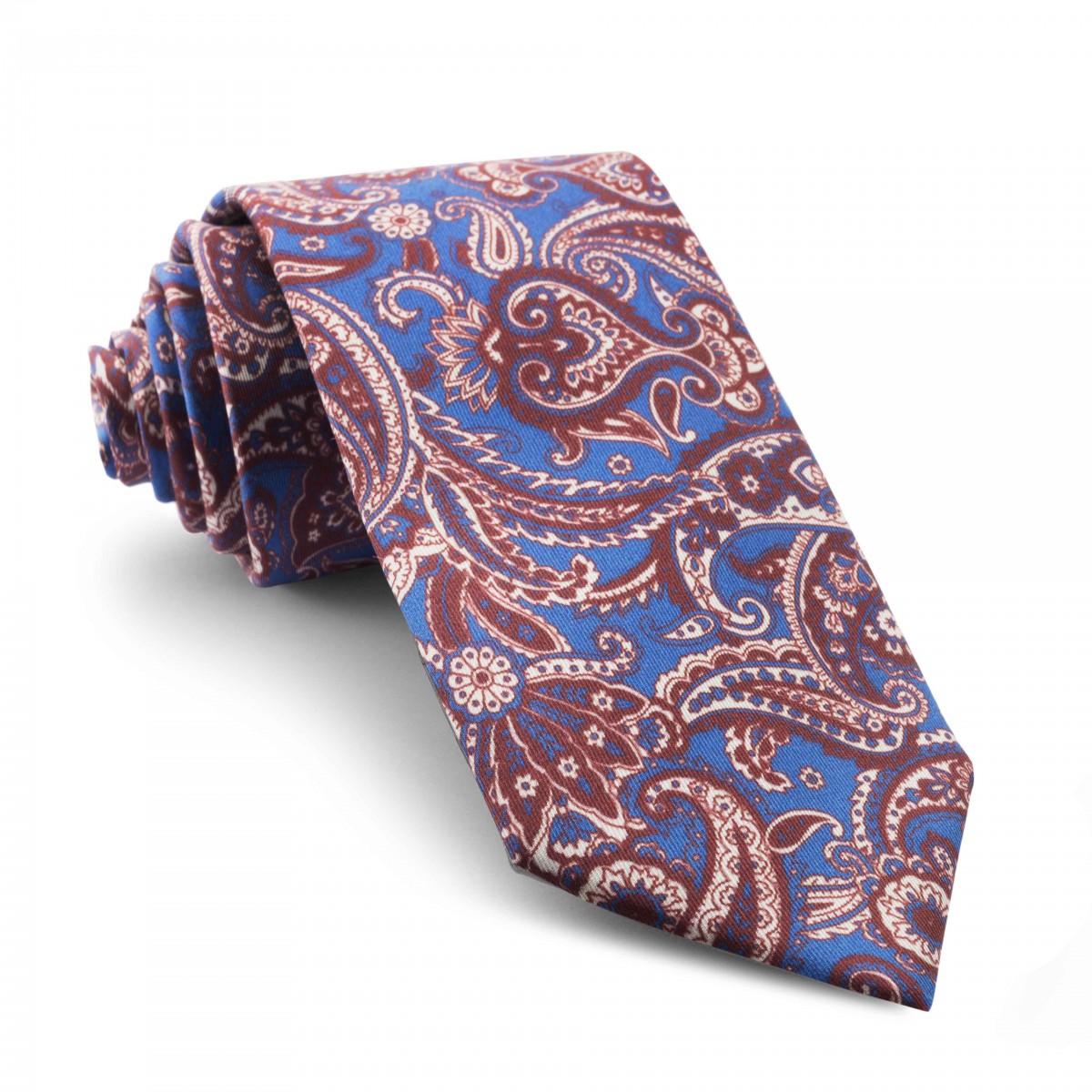 Corbata-Azul-Cachemir
