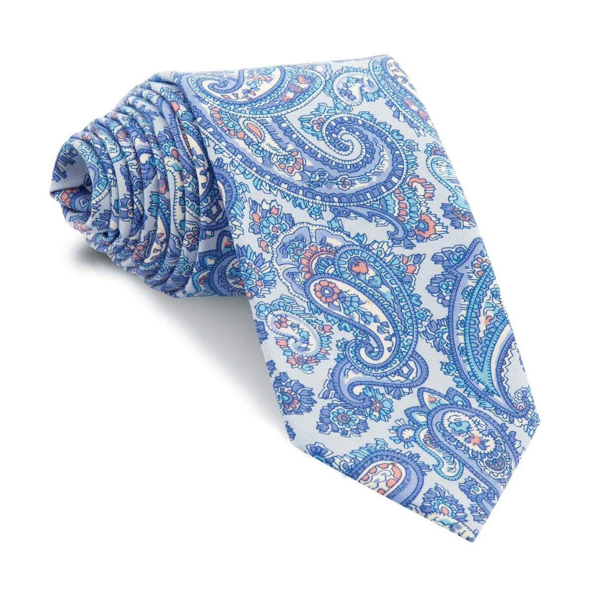 Corbata-Celeste-Cachemires-Azules-y-Turquesa