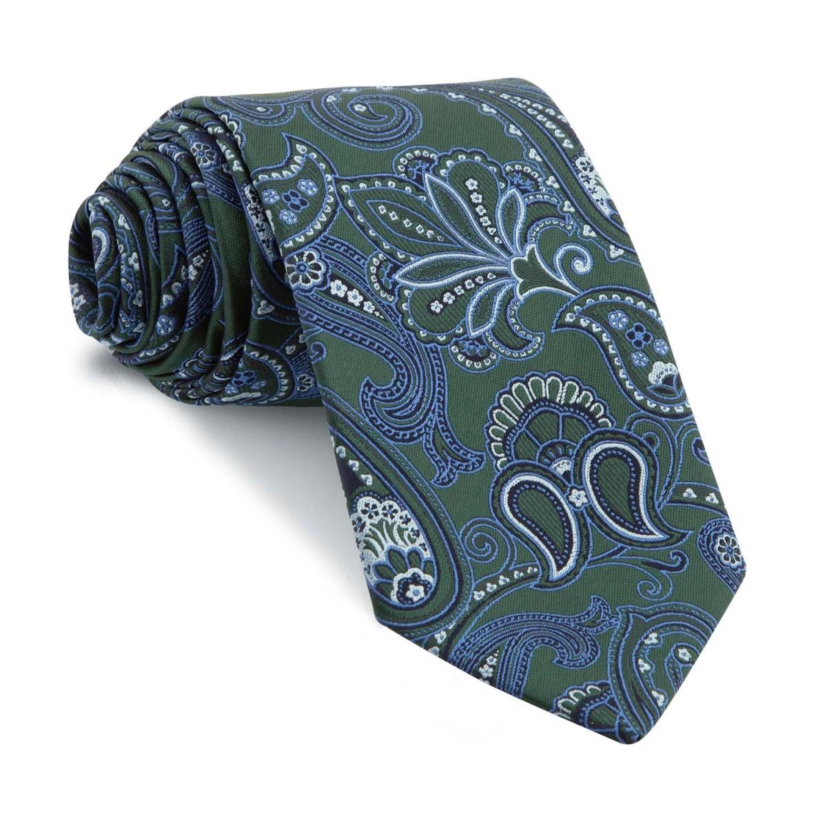 Corbata-Verde-Cachemires-Azules