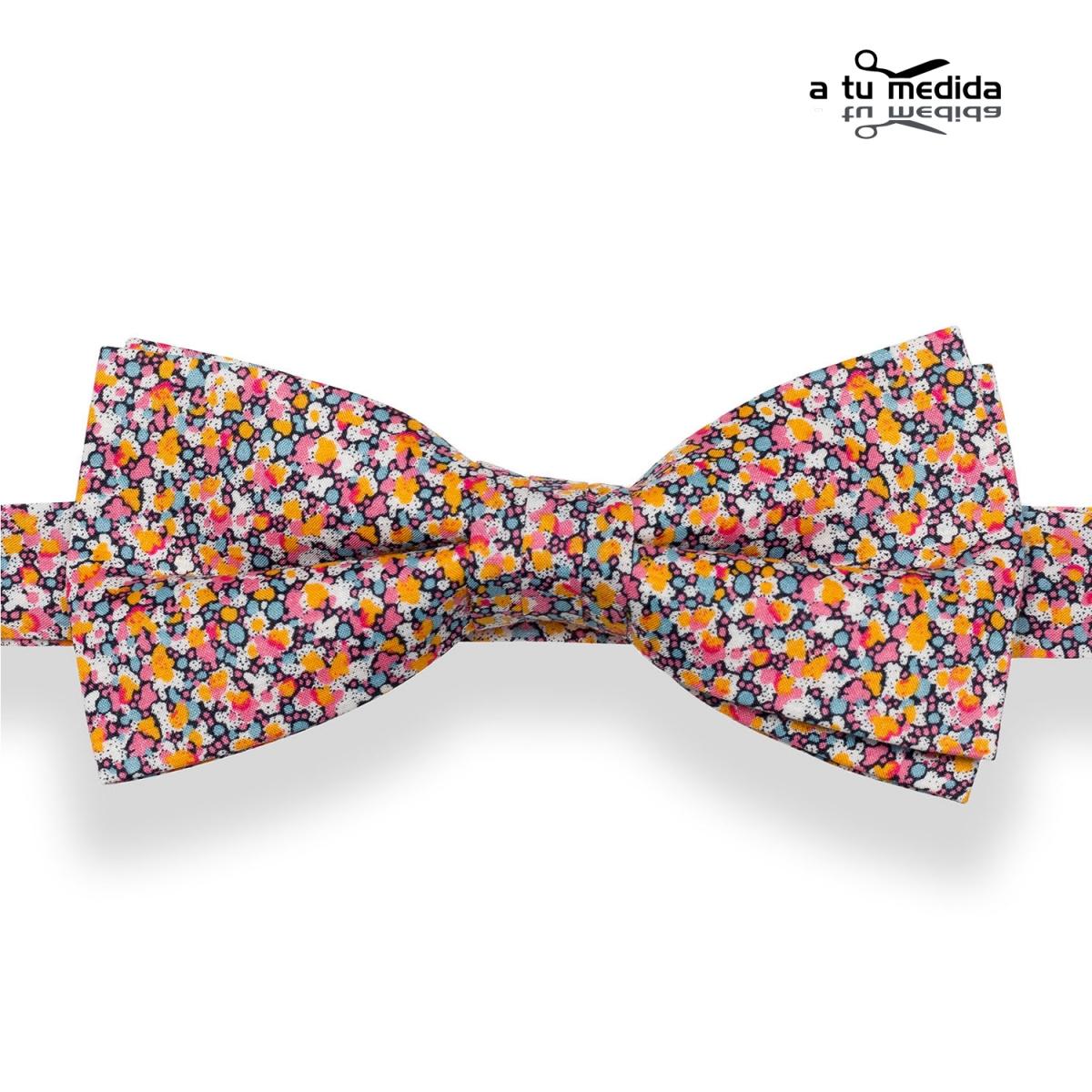Pajarita-Liberty-Multicolor