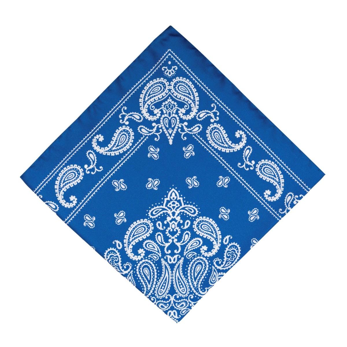 Panuelo-Azul-Cachemir