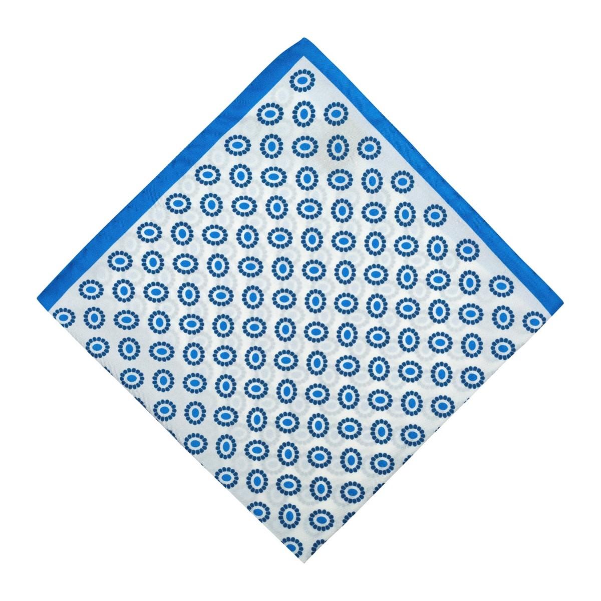 Panuelo-Blanco-Dibujo-Azul