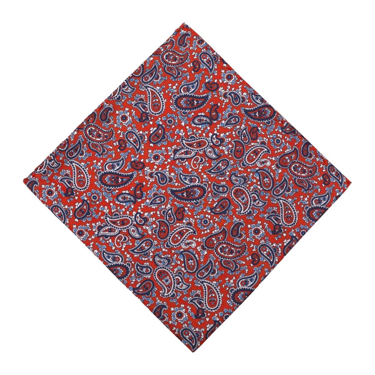 Panuelo-Rojo-Cachemires-Azules